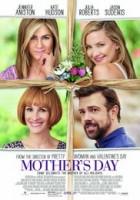 Mother's Day greek subtitles