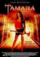 Tamara 2005 LiMiTED DVDRip XviD iMMORTALs