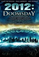 2012 Doomsday greek subs