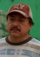 Eastbound & Down greek subs