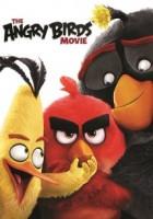 Angry Birds greek subtitles