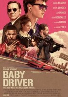 Baby Driver greek subtitles