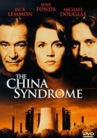 The China Syndrome greek subs