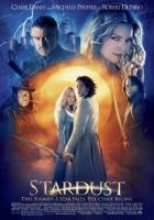 Stardust greek subs