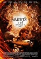 Immortals greek subs