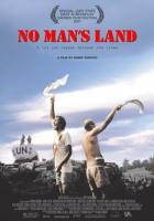 No Man's Land greek subs