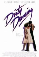 Dirty Dancing greek subs