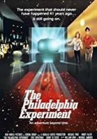 The Philadelphia Experiment greek subs