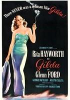 Gilda greek subs
