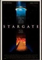 Stargate greek subs