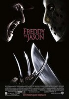 FreddyVsJason2003 Greek t 1  com