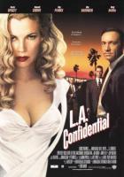 L.A. Confidential greek subtitles