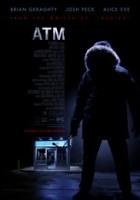 ATM 2012 720p HDRiP AC3 5 1 x264 SiC