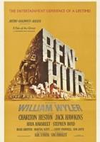 Ben Hur 2Cd 1