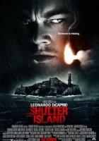 Shutter Island greek subs