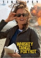 Whiskey Tango Foxtrot 2016 1080p BluRay x264  YTS AG  gre