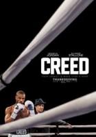 Creed greek subs