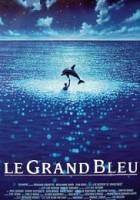 Grand bleu, Le