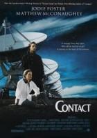 Contact   DVDrip AC3 XviD