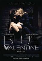 Blue Valentine greek subs