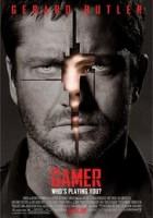 Gamer greek subs