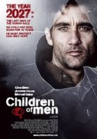 Children of Men greek subs