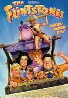 The Flintstones  1994