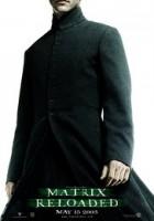 The Matrix Reloaded 2003 1080p BluRay x264 anoXmous  ell 1
