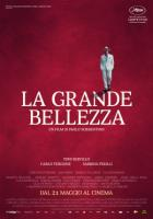 La.Grande.Bellezza.[The.Great.Beauty].2013.DVDRip.XviD.AC3.HORiZON-ArtSubs-gre(12).srt greek subs