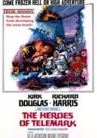 The Heroes of Telemark greek subs