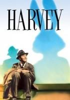 Harvey greek subs
