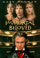 Immortal Beloved 1994 DVDrip XviD AC3 5 1CH CD1 WAF gre