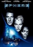 Sphere 1998 BluRay 1080p DTS x264 PRoDJi