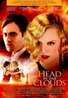 Head In The Clouds WS LiMiTED DVDRip XViD ALLiANCE