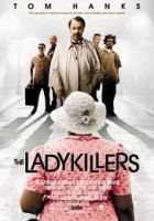 Ladykillers 4