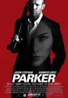 Parker greek subtitles