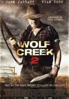 Wolf Creek 2 greek subs