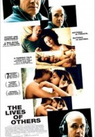 the lives of others 2006 720p bluray x264  YTS AM