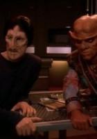 Star Trek: Deep Space Nine greek subs