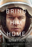 The Martian greek subtitles