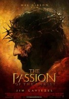 the passion of the christ gr