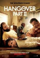 The Hangover II greek subs