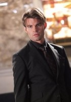 The Vampire Diaries greek subs