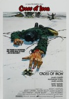 Cross Of Iron 1977 1080p BluRay x264 EAC3 SARTRE gre 1
