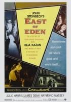 East of Eden greek subs