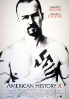 American History X greek subs