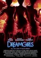 Dreamgirls  2006   1