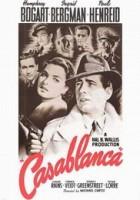 Casablanca greek subs