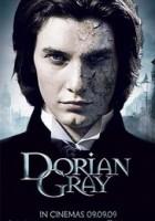 Dorian Gray greek subs