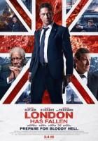 london has fallen 2016 1080p 720p bluray x264 yts ag